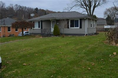 3039 PINE GROVE RD, Industry, PA 15052 - Photo 2