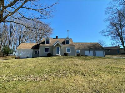 1728 STATE ROUTE 711, Cook Township, PA 15687 - Photo 1
