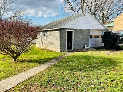 411 N MAIDEN ST, Waynsbrg/Frankln Township, PA 15370 - Photo 2