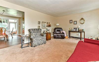 28 HEIGHTS DR, Pittsburgh, PA 15209 - Photo 2