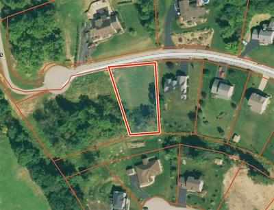 LOT 34 CRYSTAL DRIVE, White Township - Ind, PA 15701 - Photo 1