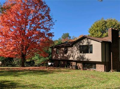 764 HOOVER RD, New Castle, PA 16101 - Photo 2