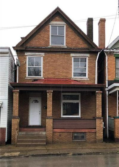 230 MCKEAN AVE, Donora, PA 15033 - Photo 1