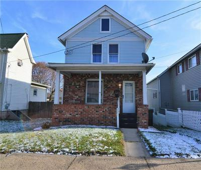 316 S 4TH ST, Youngwood, PA 15697 - Photo 2