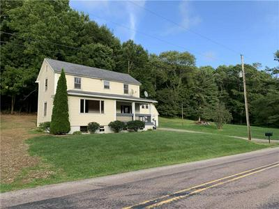 1368 PIEDMONT RD, Sommerset, PA 15501 - Photo 1