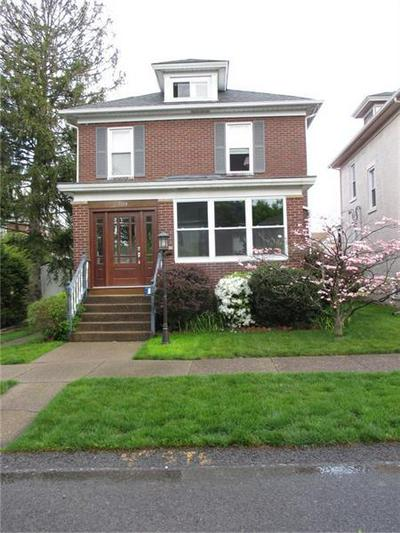 709 WELTY ST, Greensburg, PA 15601 - Photo 1