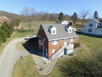 691 VENETIA RD, Peters Township, PA 15367 - Photo 1