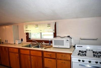 842 POLK CUTOFF, Polk, PA 16342 - Photo 2