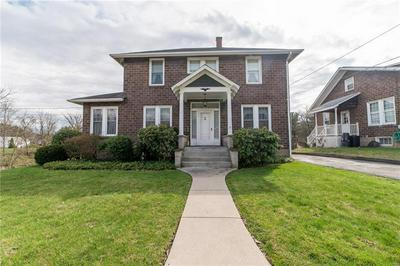 1107 PITTSBURGH ST, Scottdale, PA 15683 - Photo 1