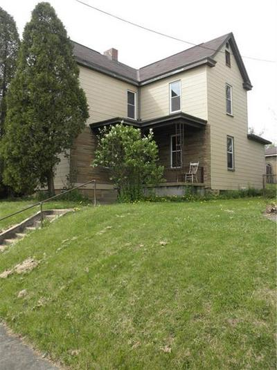 1130 ARCH ST, Washington, PA 15301 - Photo 1