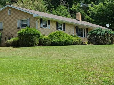 1234 OLD FORBES RD, 15658, PA 15658 - Photo 1