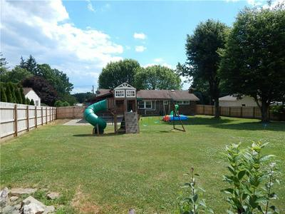 356 SUNSET DR, Center Township - But, PA 16001 - Photo 2