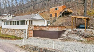 2570 LAKEVIEW RD, Henry Clay Twp, PA 15424 - Photo 1