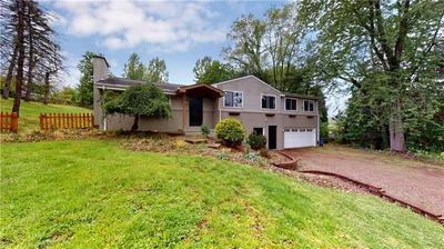 384 JUSTABOUT RD, Peters Township, PA 15367 - Photo 1
