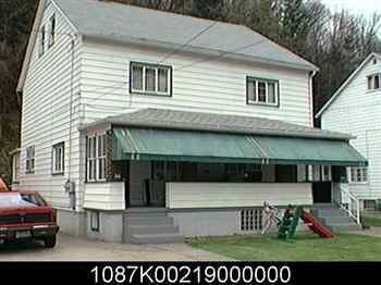 282 BAILIES RUN RD, East Deer, PA 15030 - Photo 1