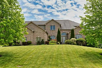 112 GOLDEN EAGLE DR, Peters Township, PA 15367 - Photo 1