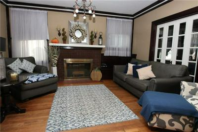 429 S CENTER AVE, Somerset, PA 15501 - Photo 2