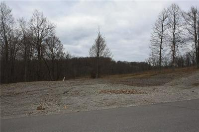 0 GRIMES ROAD, Claysville, PA 15323 - Photo 2