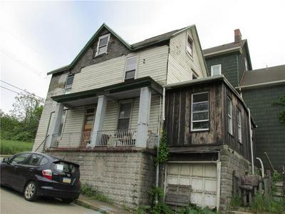 2 WOOD ST, Braddock, PA 15104 - Photo 2
