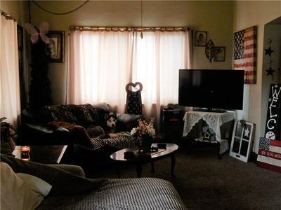 917 ADAMS ST, New Castle, PA 16101 - Photo 2