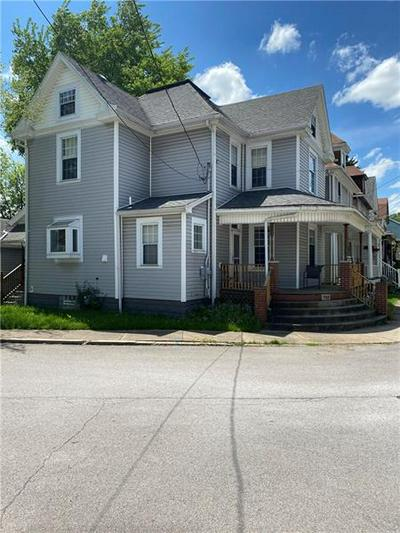 711 W PENN ST, But Nw, PA 16001 - Photo 1