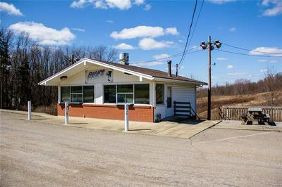 6214 TUSCARAWAS RD, Industry, PA 15052 - Photo 1