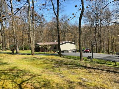 280 CRAMER RD, Springfield Township - Fay, PA 15469 - Photo 2
