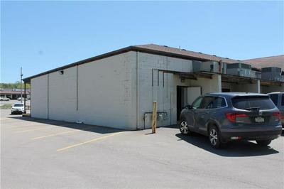 100 HADLEY RD UNIT 10, Hempfield Township - Mer, PA 16125 - Photo 1