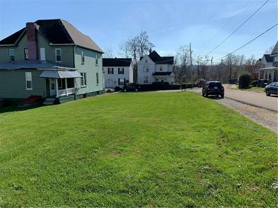 26 MOYER AVE, Scottdale, PA 15683 - Photo 1