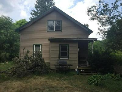 859 RAYMILTON RD, Polk, PA 16342 - Photo 2