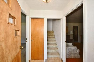 1232 GILL HALL RD, Jefferson Hills, PA 15025 - Photo 2