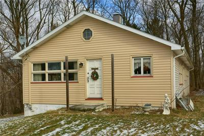 1637 BRIGHTON RD, ELLWOOD CITY, PA 16117 - Photo 1