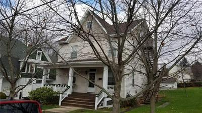 232 W FAIRVIEW ST, Somerset, PA 15501 - Photo 1