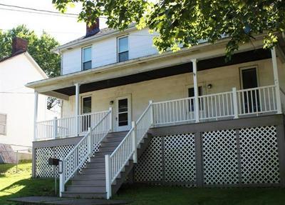 13 HILLCREST AVE, Burgettstown Borough, PA 15021 - Photo 1