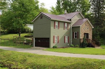 165 MAIN ST, South Mahoning/Plumville, PA 15747 - Photo 2