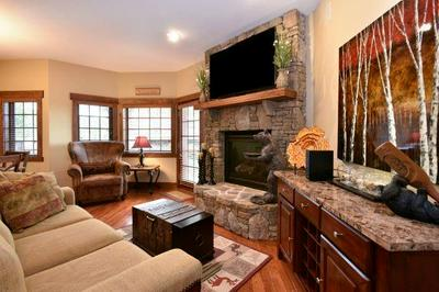 254 SOUTHWIND DR, Seven Springs Resort, PA 15622 - Photo 2
