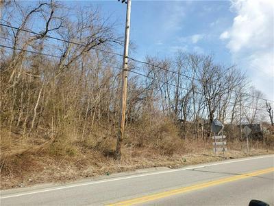 908 BOSTON HOLLOW RD, Elizabeth Township/Boro, PA 15135 - Photo 2
