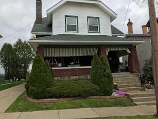 423 N BLUFF ST, BUTLER, PA 16001 - Photo 1