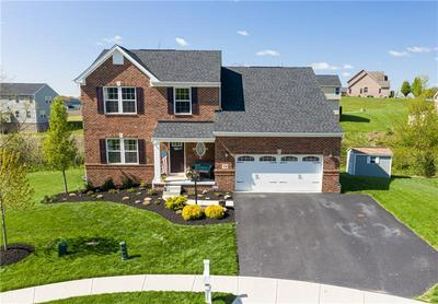 110 BROOK SIDE DR, Findlay Township, PA 15026 - Photo 1