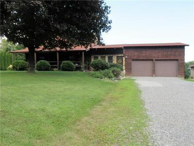 1231 CORNPLANTER RD, Winfield Township, PA 16023 - Photo 2