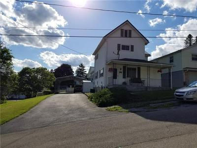113 SHIELDS AVE, Punxsutawney, PA 15767 - Photo 1