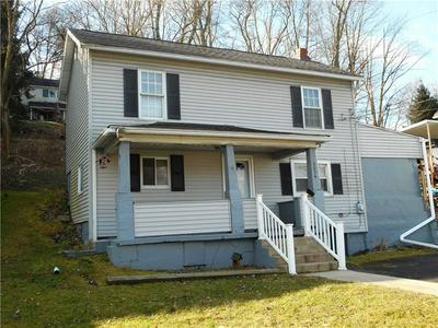 3054 MAIN ST, Penn Township - Wml, PA 15623 - Photo 2