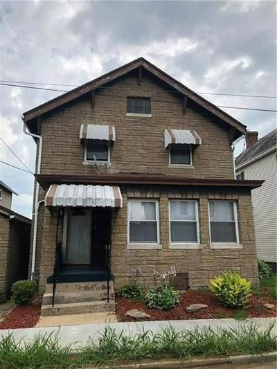 58 ALLEN AVE, Donora, PA 15033 - Photo 2