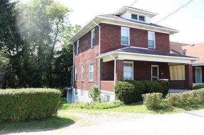 239 N 5TH ST, Clairton, PA 15025 - Photo 1