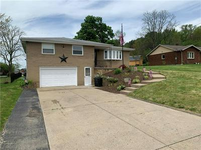 122 OLD WALNUT HILL RD, South Union Township, PA 15401 - Photo 2