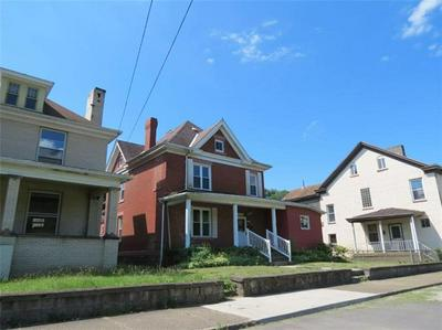 317 WATER ST, Brownsville, PA 15417 - Photo 2