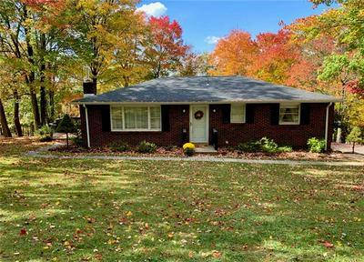 445 MATSON RD, Ligonier, PA 15658 - Photo 1