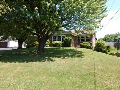 356 SUNSET DR, Center Township - But, PA 16001 - Photo 1