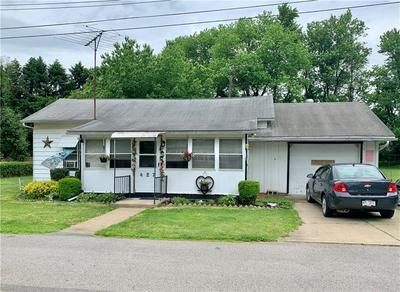 427 4TH ST, Darlington, PA 16115 - Photo 1