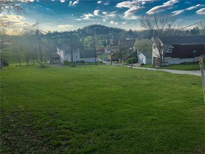 LAND MAIDEN, Beallsville, PA 15313 - Photo 1